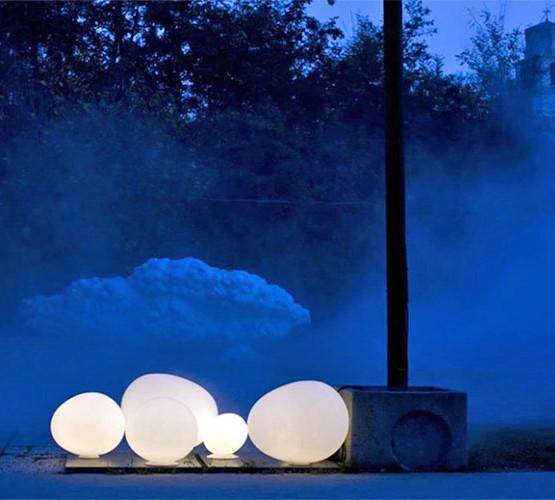 gregg-outdoor-floor-light_05