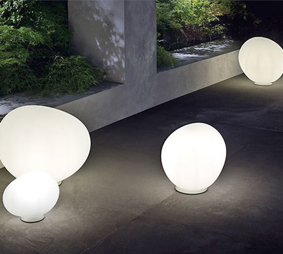 gregg-outdoor-floor-light_07