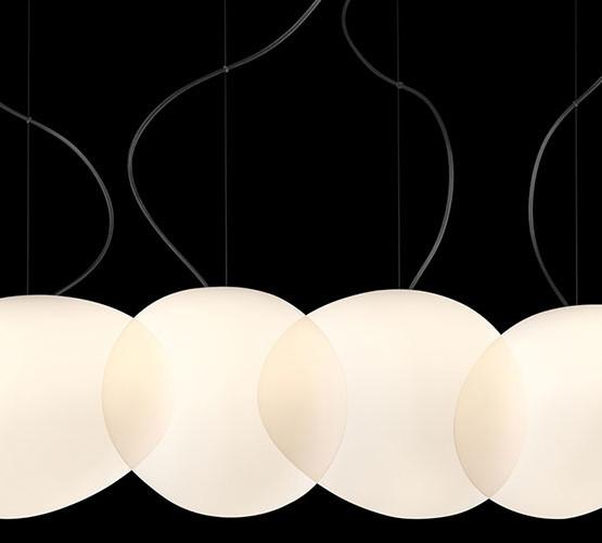 gregg-suspension-light_02