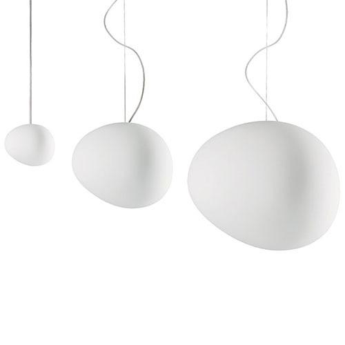 gregg-suspension-light_f