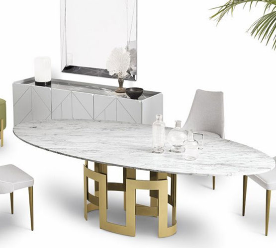 imperial-dining-table_02