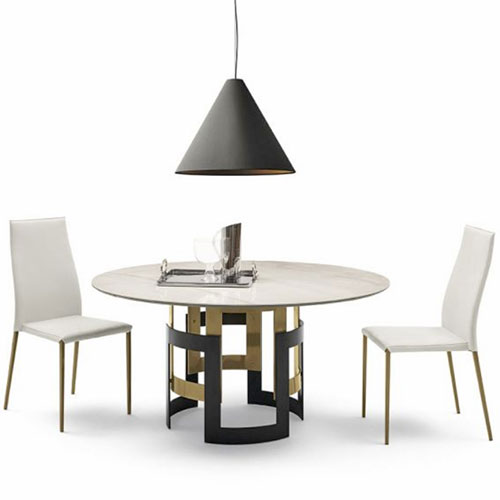 imperial-dining-table_03