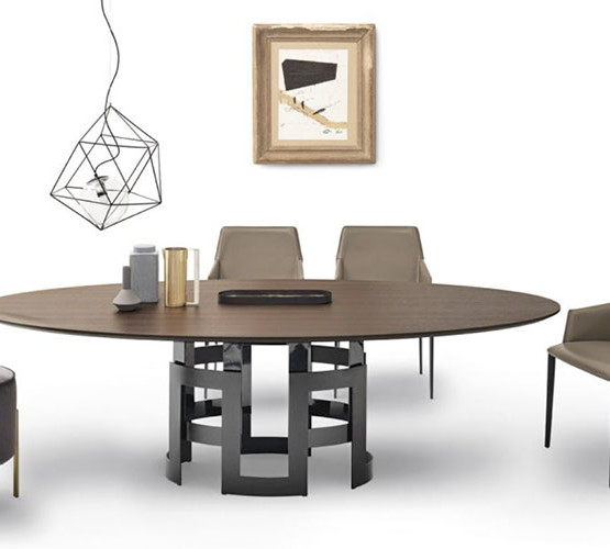 imperial-dining-table_04