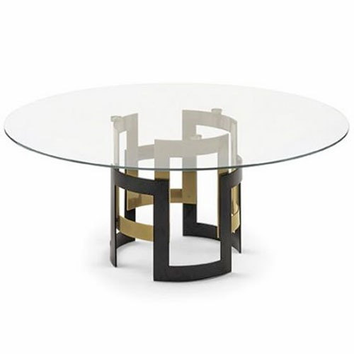 imperial-dining-table_f