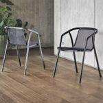 ines-chair_01