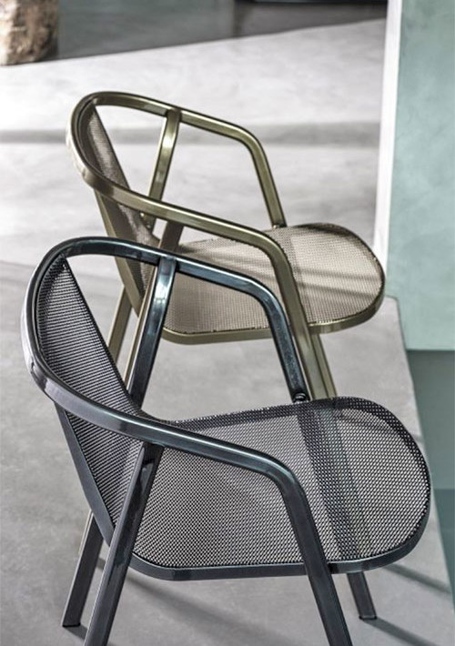 ines-chair_02