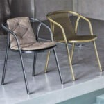 ines-chair_f