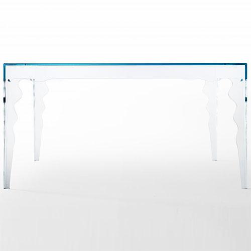 jabot-table_01