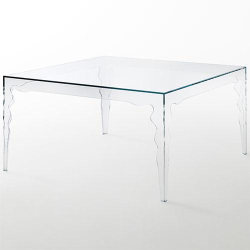 jabot-table_f