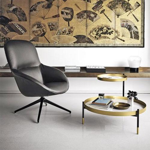 long-island-lounge-chair_02