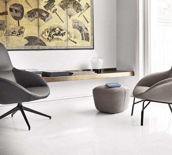 long-island-lounge-chair_03