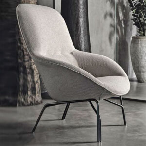 long-island-lounge-chair_f