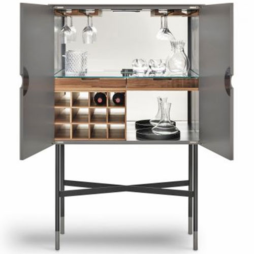 madison-superior-bar-cabinet_01