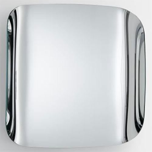 marlene-mirror_f