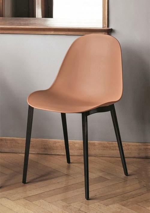 mood-chair-metal-legs_05