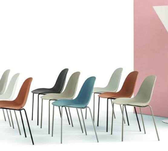 mood-chair-metal-legs_08