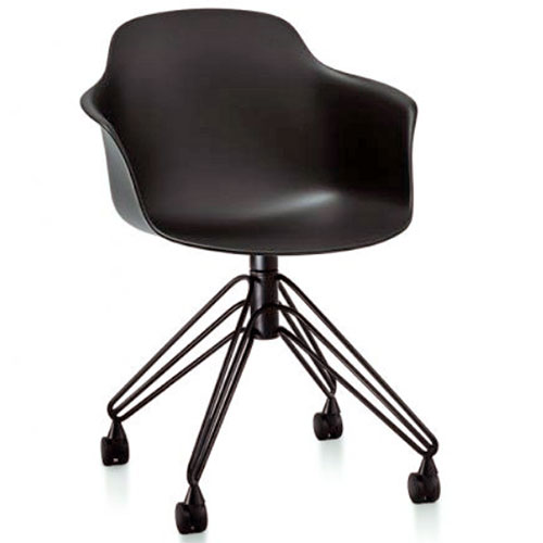 mood-chair-swivel-base_01