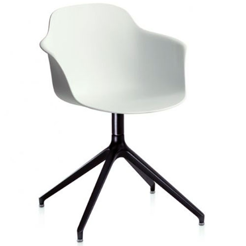 mood-chair-swivel-base_02