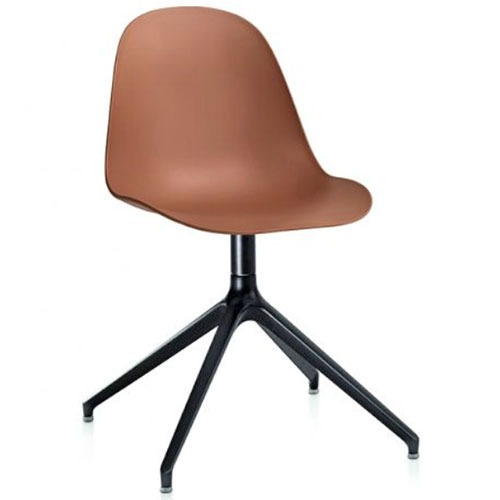 mood-chair-swivel-base_03