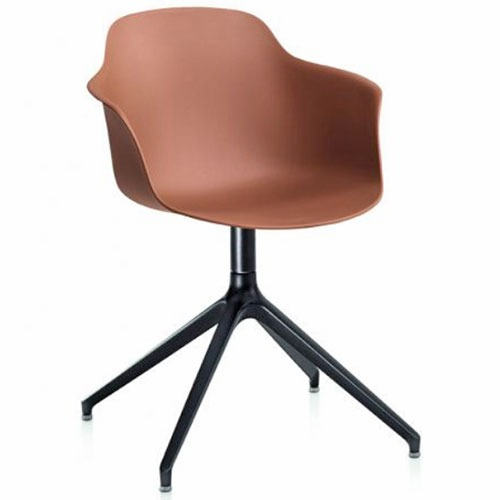 mood-chair-swivel-base_04