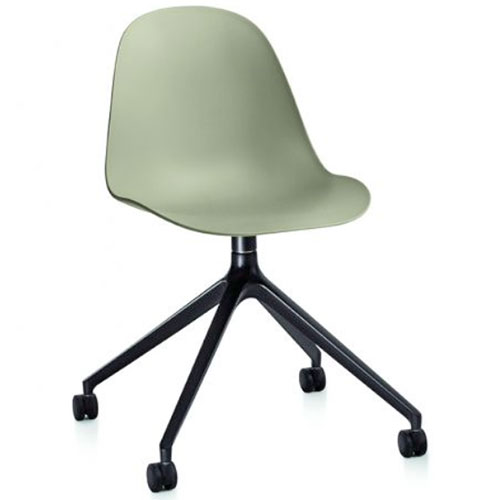 mood-chair-swivel-base_05