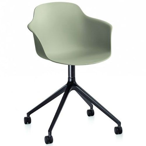 mood-chair-swivel-base_06