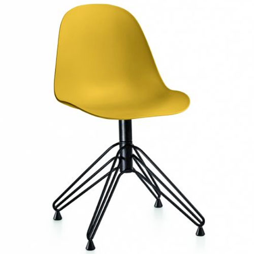 mood-chair-swivel-base_07