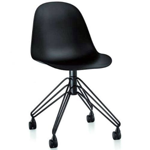 mood-chair-swivel-base_14