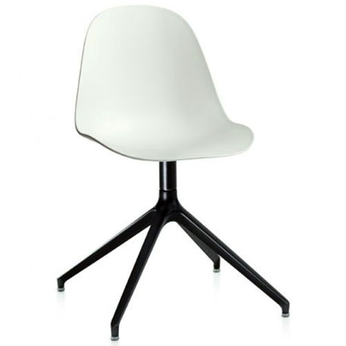 mood-chair-swivel-base_f