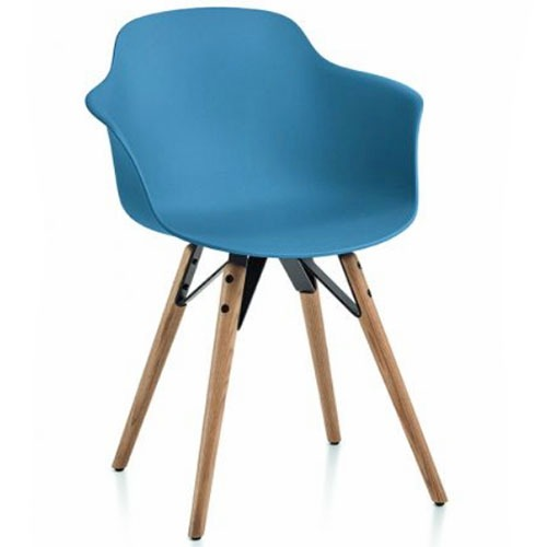 mood-chair-wood-legs_01