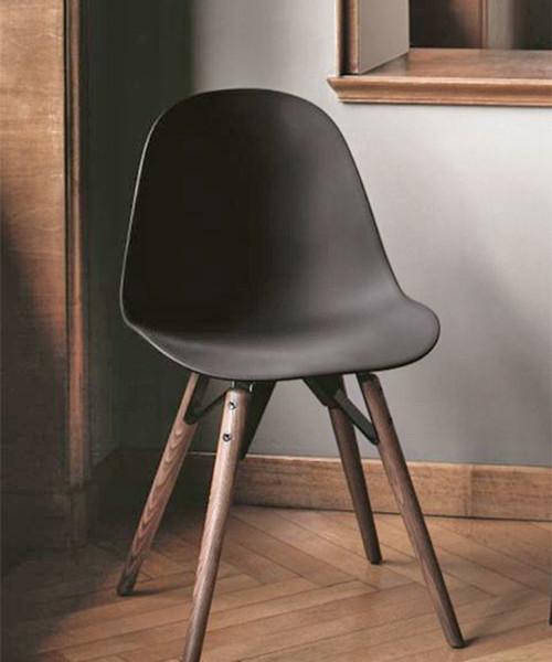 mood-chair-wood-legs_04