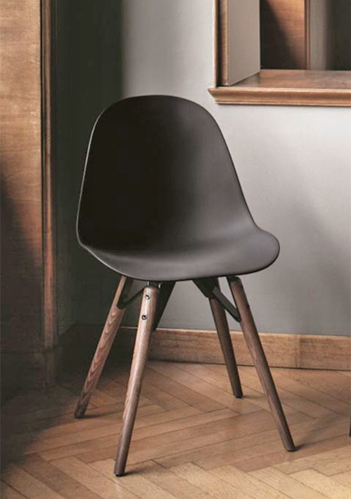 mood-chair-wood-legs_04