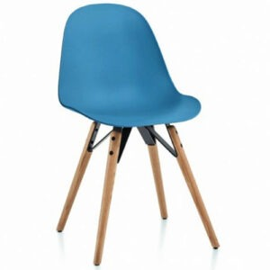 mood-chair-wood-legs_f