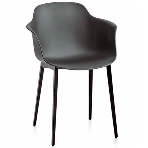 mood-outdoor-chair_01