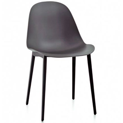 mood-outdoor-chair_02