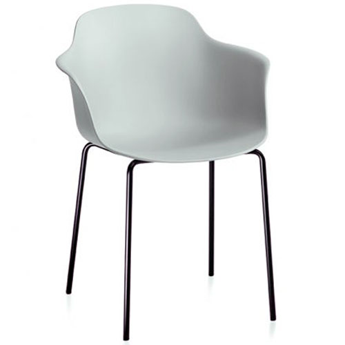 mood-outdoor-chair_03