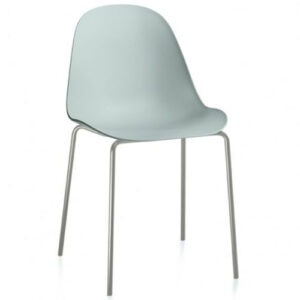 mood-outdoor-chair_f