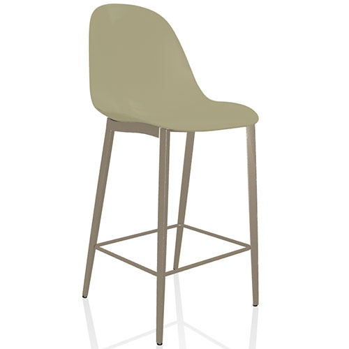 mood-outdoor-stool_02
