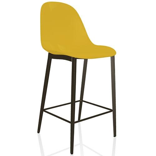 mood-outdoor-stool_03