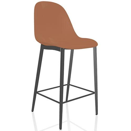 mood-outdoor-stool_04