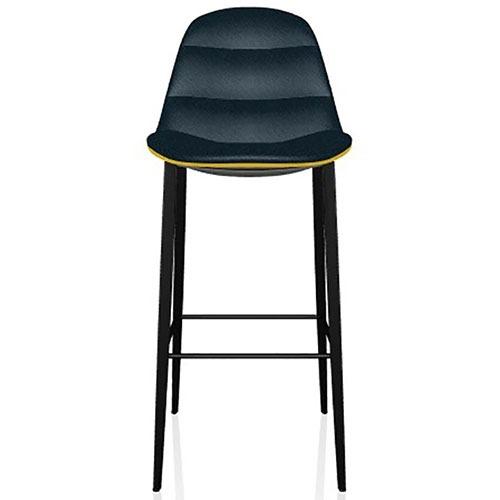 mood-stool_01