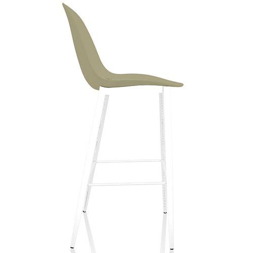 mood-stool_02