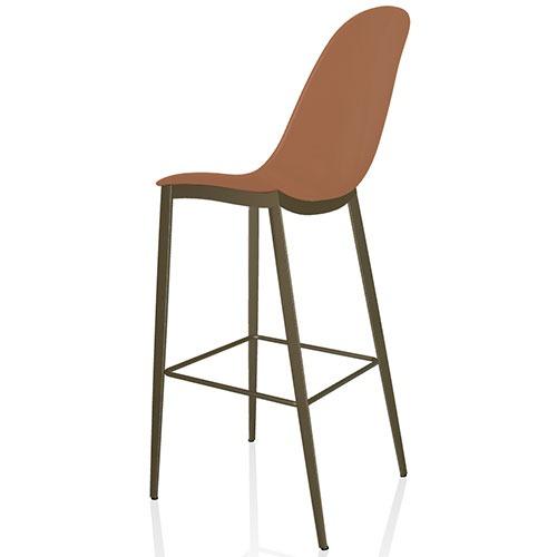 mood-stool_03