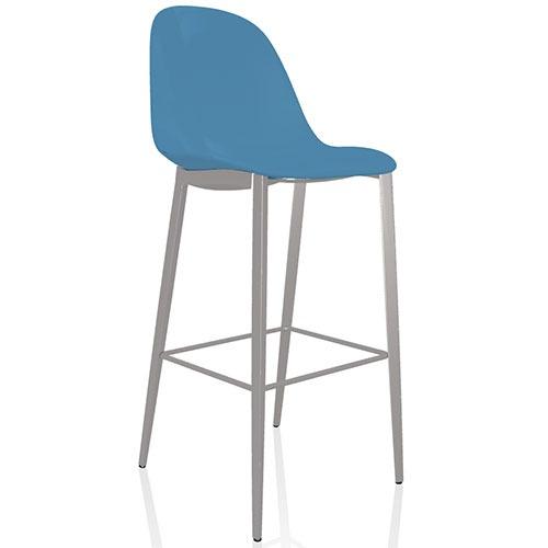 mood-stool_04
