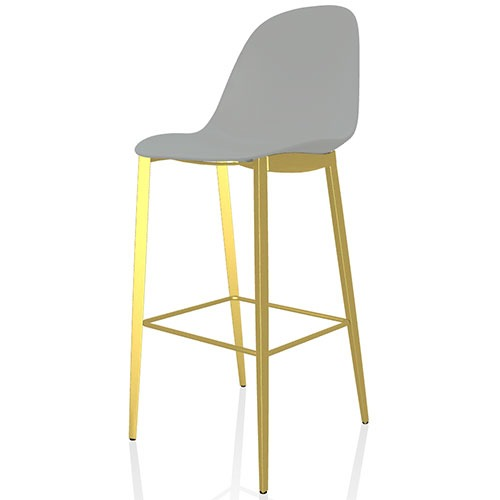 mood-stool_f