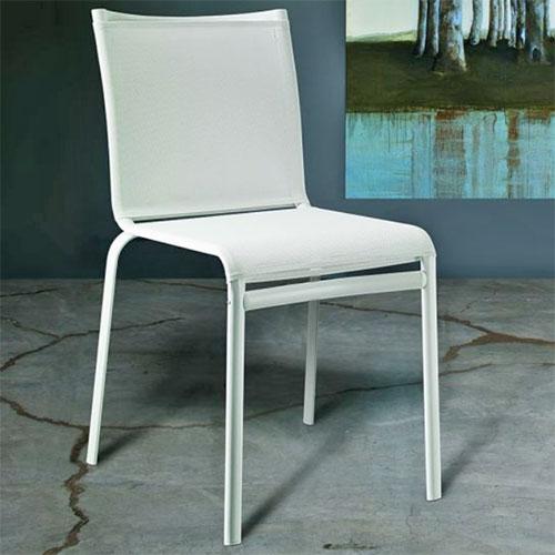 net-outdoor-chair_01