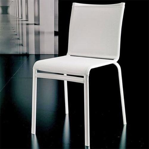 net-outdoor-chair_02
