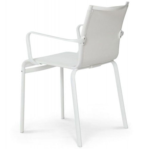 net-outdoor-chair_03