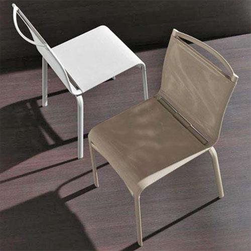 net-outdoor-chair_04