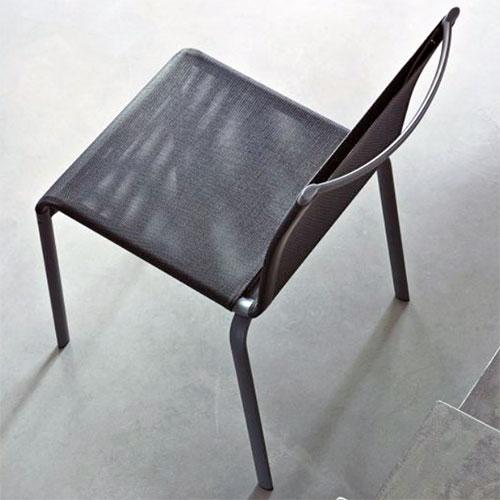 net-outdoor-chair_05